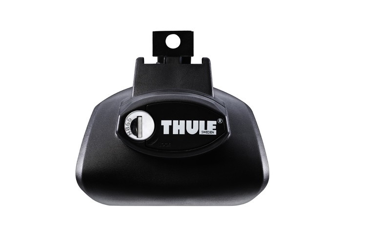 Thule 757 Foot Pack