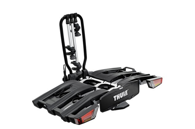 Thule EasyFold XT 934 Cycle Carrier