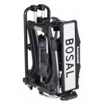 Bosal Traveller II Compact Cycle Carrier