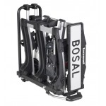 Bosal Traveller III Compact Cycle Carrier