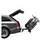 Thule VeloCompact 927 Cycle Carrier