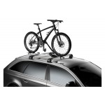 Thule ProRide 598 Cycle Carrier