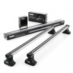 Thule Slide bars