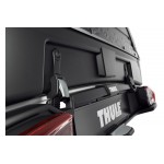 Thule BackSpace Cargo Box 9171