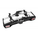 Thule VeloSpace 918 Cycle carrier