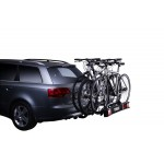 Thule RideOn 9503 Cycle Carrier