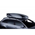 Thule Excellence XT Titan Roof Box