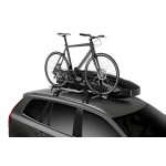 Thule Motion Roof Box