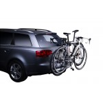 Thule Xpress Cycle Carrier