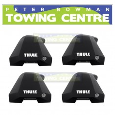 thule 7205 Edge foot pack