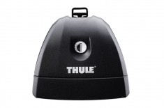 thule 751 foot pack