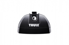 thule 753 foot pack