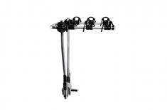 thule hangon 972 cycle carrier