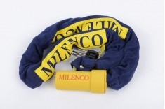 MIlenco Colerain Chain Lock