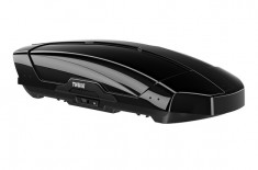 thule motion xt m roof box black glossy