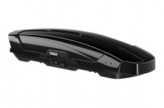 thule motion xt sport roof box black glossy