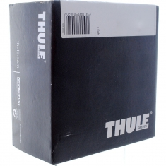 thule 1069 fitting kit