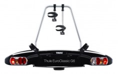 thule euroclassic 928 cycle carrier