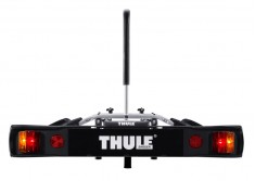 thule rideon 9502 cycle carrier