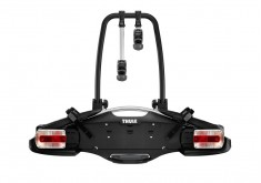 thule velocompact 925 2 bike carrier