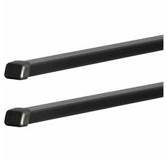 thule 760 roof bars