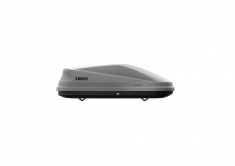 thule touring 100 titan roof box