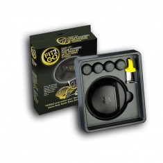 fit2go tyre pressure monitoring system