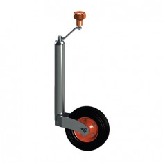kartt premium 43mm jockey wheel