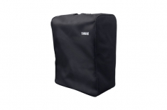 thule easyfold carrying bag 9344