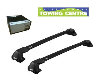 thule wingbar edge 7205-721520