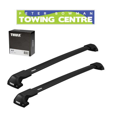 thule wingbar edge 7206-721320