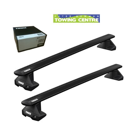 thule wing bars 7105-711420