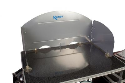 Kampa Universal Field Kitchen Windshield FK1094