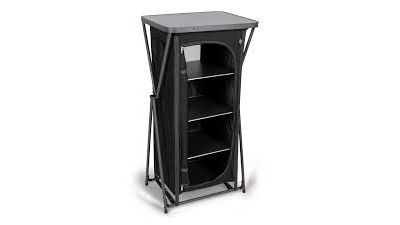 Kampa Dometic Grace Cupboard ST0111