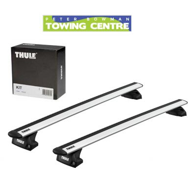 thule wing bars 7106-7111