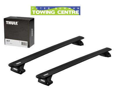 thule wing bars 7106-711120
