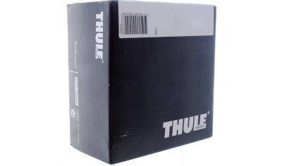 Thule 4007 Fitting Kit