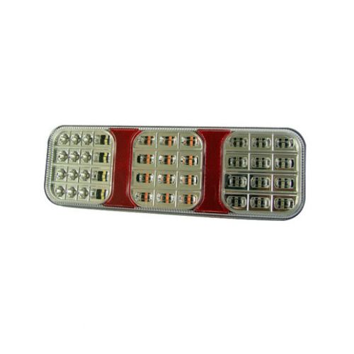 LED Multifunctional Tail Lamp CA7098