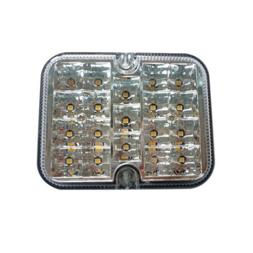 LED Reversing Lamp CA7102